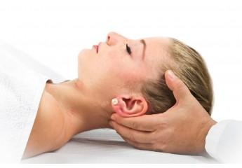 trattamento-cranio-sacrale